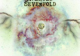 "Avenged Sevenfold: confira a faixa inédita, ""Dose"""