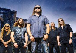 Masterplan: banda divulga mais um single de álbum que trará regravações do Helloween