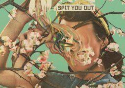 Apate: Com lançamento do novo EP para Agosto os australianos divulgam novo single