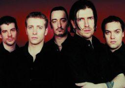"Paradise Lost: banda divulga vídeos profissionais da época da turnê de ""One Second"""