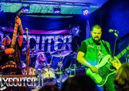 Axecuter: Mini turnê em São Paulo acontece neste fim de semana, confira!