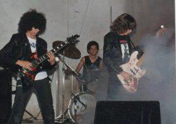 Entrevista exclusiva – Ricardo Neves Costa, ex-baixista do Mutilator fala sobre o Metal anos 80 em Minas e no Brasil