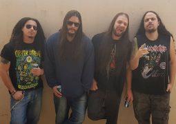 Flashover: banda faz tour pelo Rio Grande do Sul com incentivo da secretária de cultura
