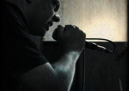 Eden Seed: novo vocalista anunciado