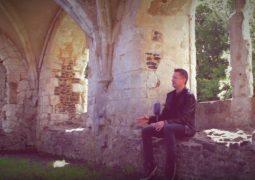 Threshold: tecladista Richard West comenta detalhes do novo álbum 'Legends Of The Shires'