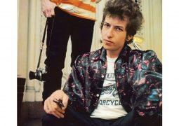 Resenha: Bob Dylan – Highway 61 Revisited (1965)