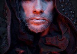 """Behemoth: """"Eu nunca fui tão criativo em anos"""", diz Nergal sobre o próximo álbum"""