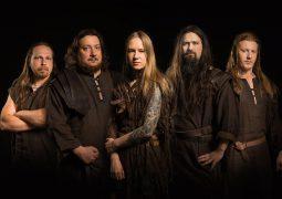 "Arkona: ícone russo do Folk Metal libera clipe de ""Serbia"""