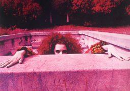 Resenha: Frank Zappa – Hot Rats (1969)