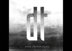 Roadie Metal Cronologia: Dark Tranquillity – Fiction (2007).