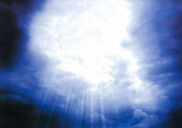 Roadie Metal Cronologia: Dark Tranquility – Skydancer (1993)