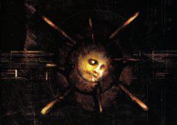 Roadie Metal Cronologia: Dark Tranquillity – Projector (1999)