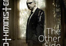 Gothminister: confira primeiro single do novo álbum
