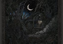 Mastodon: Novo álbum em setembro?