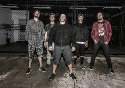 Medicine For Pain: grupo se prepara para lançamento de novo EP e revela conceito forte sobre uma das músicas