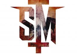 Savage Messiah: lançamento do novo álbum em Outubro e novo single disponível
