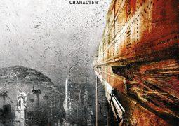 Roadie Metal Cronologia: Dark Tranquillity – Character (2005)