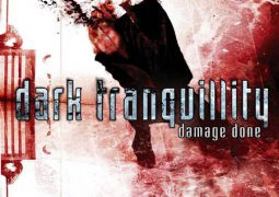 Roadie Metal Cronologia: Dark Tranquility – Damage Done (2002)