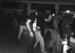 Underground MS: Silêncio Fúnebre Festival 05/08/17 – Cobertura
