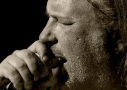 Entrevista – Officium Triste: banda holandesa concede entrevista exclusiva para a Roadie Metal