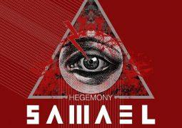 Samael: confira o segundo 'lyric video' de faixa do novo álbum
