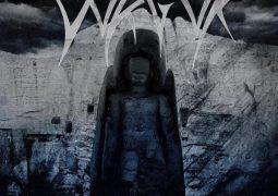 Resenha: Vorgok – Assorted Evils (2016)