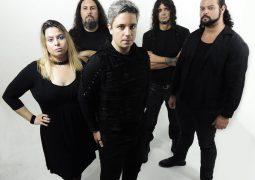 Roadie Metal Entrevista: Quintessente – Novo álbum, shows e um pouco da história desta potente banda