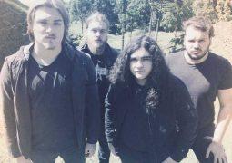 """Roadie Metal Entrevista: Viletale – A revelação da cena catarinense abre as portas e conta um pouco mais sobre a banda,trabalho e o novo EP """"The Suicide Of Dei""""."""
