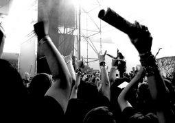 Cena Metal: Seis Dicas Simples Pra Ajudar A Engrandecê-la