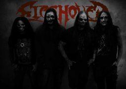 """Flashover: novo álbum quase pronto e banda libera teaser do novo clipe """"Souls Consumed By War"""""""