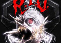 """R.I.V.: Criadores do """"Progressive Core"""" anunciam produção do novo álbum"""