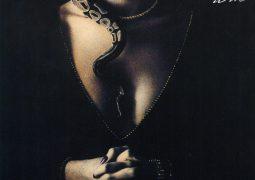 Roadie Metal Cronologia: Whitesnake – Slide It In (1984)