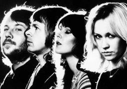 ABBA: a influência do quarteto sueco para o Heavy Metal