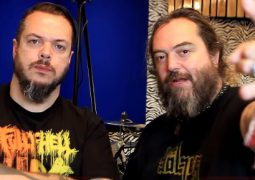 Cavalera Conspiracy: revelados capa e faixas do novo álbum