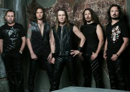 """Kipelov: confira nova música da voz do Metal russo, """"Ledyanoi Dãjd"""""""