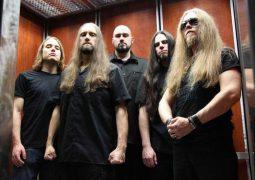 Doom Metal: dez bandas que carregam o estilo até mesmo em seus nomes