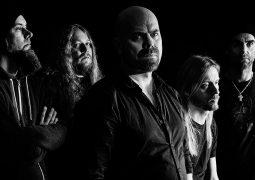 Sorcerer: banda sueca de Epic Doom Metal libera novo álbum na íntegra para Streaming