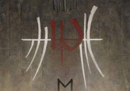 """Enslaved: mais informações sobre novo álbum """"E"""""""