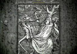 Roadie Metal Cronologia: Paradise Lost – Faith Divides Us – Death Unites Us (2009)