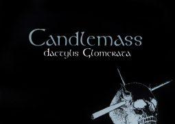 Roadie Metal Cronologia: Candlemass – Dactylis Glomerata (1998)