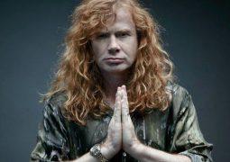 """Megadeth: """"Killing Is My Business"""" será relançado e terá nova capa"""