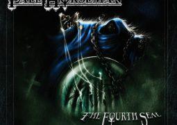 Pale Horseman: novo álbum a caminho