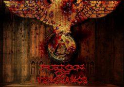 Reign Of Vengeance lança novo EP