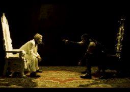 """Marilyn Manson: confira o vídeo da faixa """"Say10"""""""