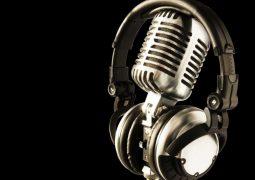 Dinossauros do vocal: entenda porque suas vozes mudaram tanto