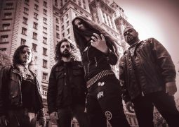 Torture Squad: Divulgada datas do tour pela Argentina de Far Beyond Existence