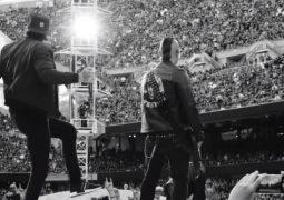 "Avenged Sevenfold: confira o clipe para ""Wish You Were Here"" do Pink Floyd"