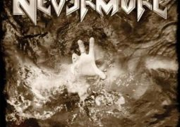 Roadie Metal Cronologia: Nevermore – Dreaming Neon Black (1999)