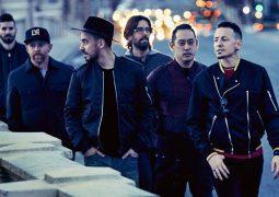 Linkin Park: banda posta foto ensaiando pela primeira vez juntos, sem Chester