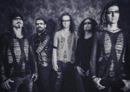 "Moonspell: liberado lyric video de ""Evento"""